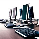 arrendamiento de computadoras